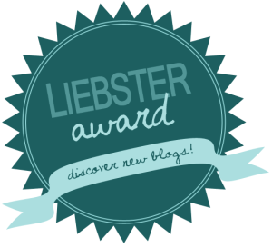liebsteraward_3lilapples1