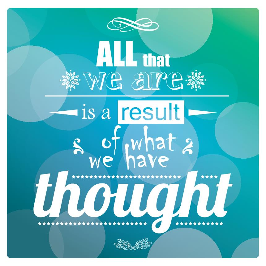 bigstock-Quote-inspiration-message-ty-56389943